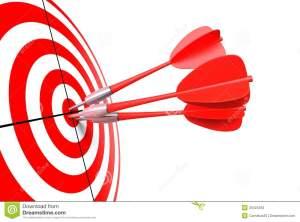 Xbullseye-darts-isolated-red-35423463