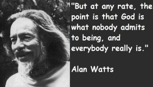 YAlan-Watts-Quotes-3