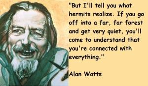 YAlan-Watts-Quotes-4