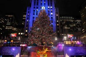3rockefeller-christmas-tree