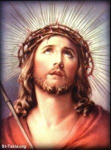 3www-st-takla-org___jesus-crown-of-thorns-09