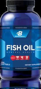 4bbcom-fish-oil-bottle