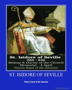 4bbe1a-st-isidore-of-seville