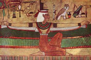 4egyptian-gods_isis