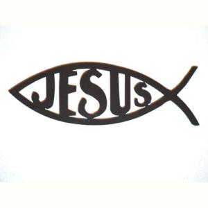 4jesus-fish-bg