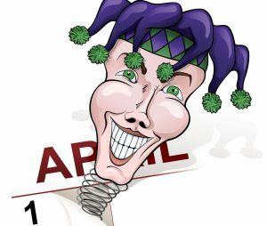 5april-fools-day-wallpaper-11