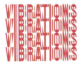 5engine-vibrations