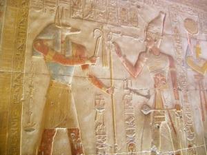 6Egypt Thoth 2