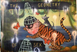 6Fred_Stonehouse_Geometry_of_Sex_42x60_w