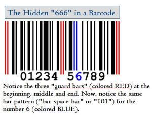 6hidden-666-in-a-barcode