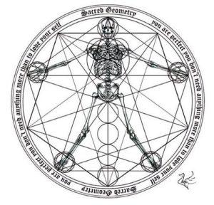 6man-sacred-geometry