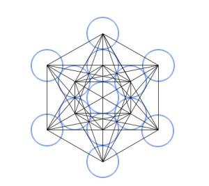 6metatrons-cube