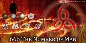 6numberofman