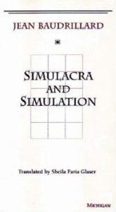 6Simulacra-and-Simulation-Baudrillard-Jean-9780472065219