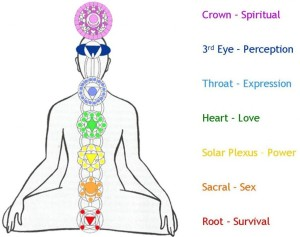 7-chakras-in-the-body-symbols-and-meaning-1024x810-meditationgongs.net_