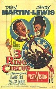 73ringcircus
