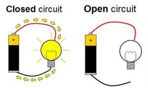 7closed-open-circuit-diagram_img