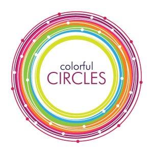 7colorful_circles_vector