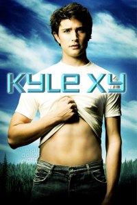 7KYLEXY_Y1_KeyArt_Vert1_TEXT-wwm