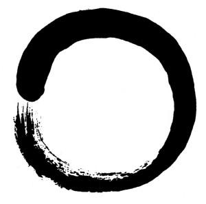 7paint-circle-e1333054005747