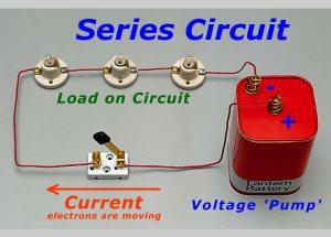 7series_circuit