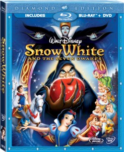 7snow_white_and_the_seven_dwarfs_bdfull