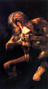 950-goya-pinturasnegras-Saturno_devorando_a_sus_hijos