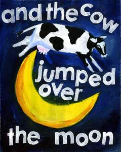 9cow-jumped-over-moon