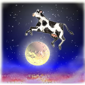 9Cow-jumped-over-the-moon
