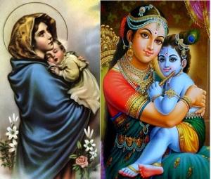 9Jesu Krishna