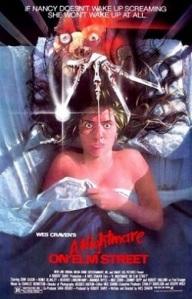 9Nightmare-on-Elm-Street-Movie-Poster