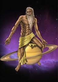 9saturn-god