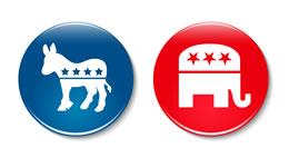 Idemocrats-republicans1