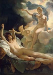 IGuerin-greek-god-morpheus-and-iris