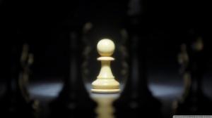 Lpawn-chess-board_00432360