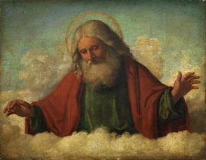 MCima_da_Conegliano,_God_the_Father