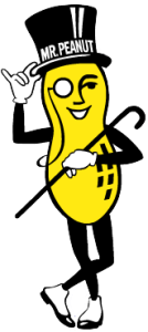 Mr_peanut