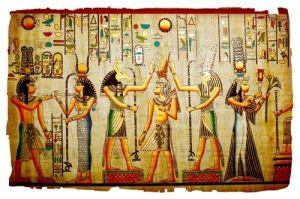 Pancient-egypt-religion-jpg