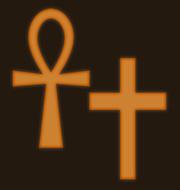 Pankh-and-cross