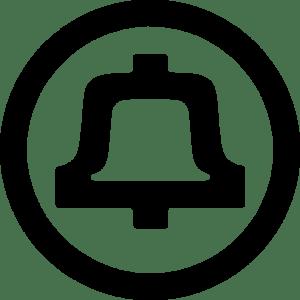QBell_logo_1969