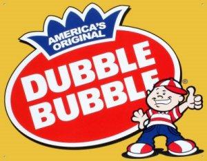 Qdouble-bubble-tin-sign-c13111649