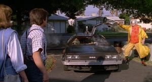 SBack-to-the-Future-DeLorean
