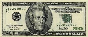 W20-dollar-bill