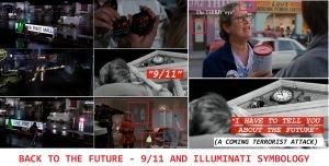 8back-to-the-future-illuminati