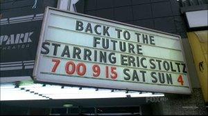 8fringe-back-to-the-future-stoltz1