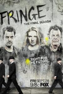 8fringe_season5poster_full_FULL