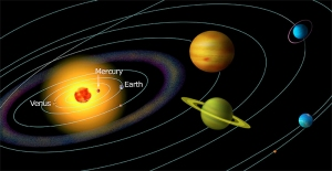 8mercury-orbit-solar-system