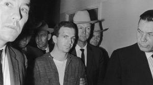 A20_11pm_oswald_assassination_jfk_timeline_14__thg_631122_16x9t_608