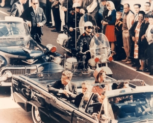 Aass_JFK_Motorcade_Big