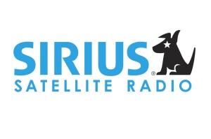 ASirius-Logo